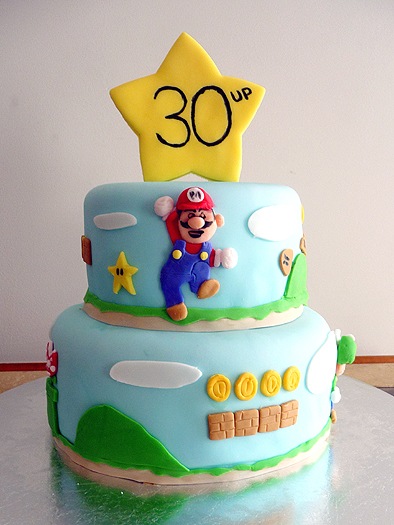 supermariobrothersbirthdaycake 333SOUND