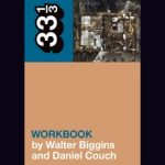 Bob Mould's Workbook