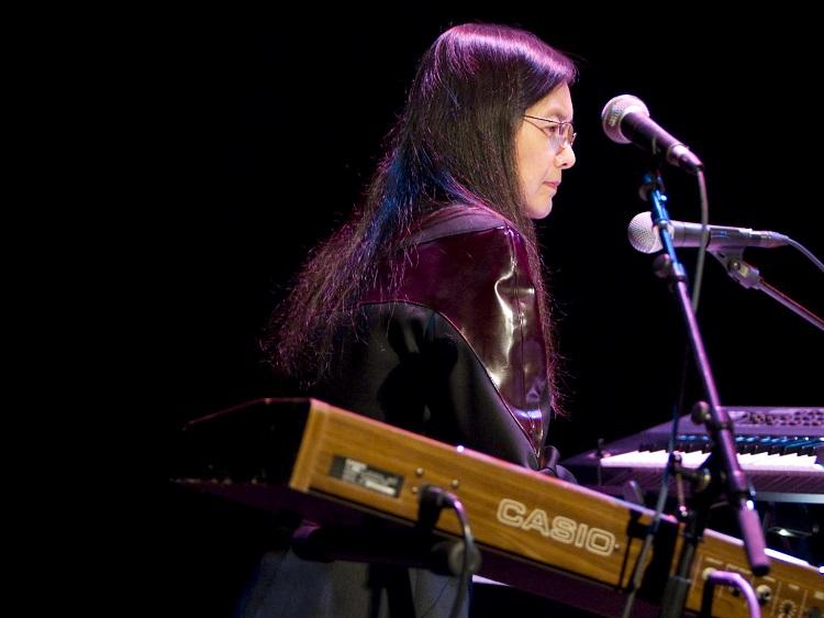 Noriko Manabe